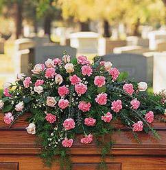 Coquitlam Burials