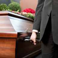 Funeral Home Vancouver