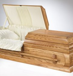 Burnaby Cremation Service