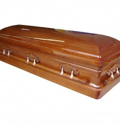 Funeral Services Vancouver