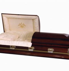 Cremation Service Burnaby