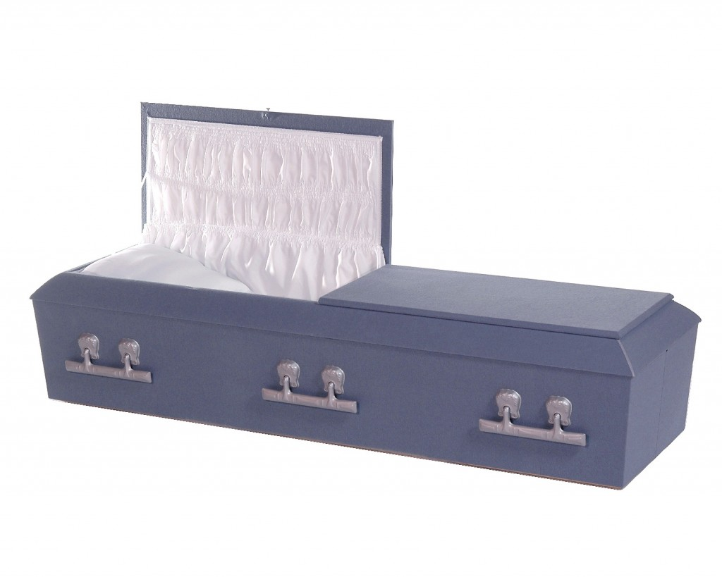 Cremation Service Langley