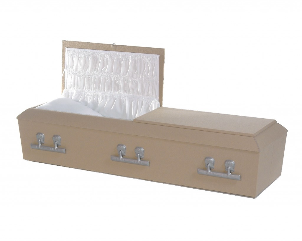 Langley Cremation Service
