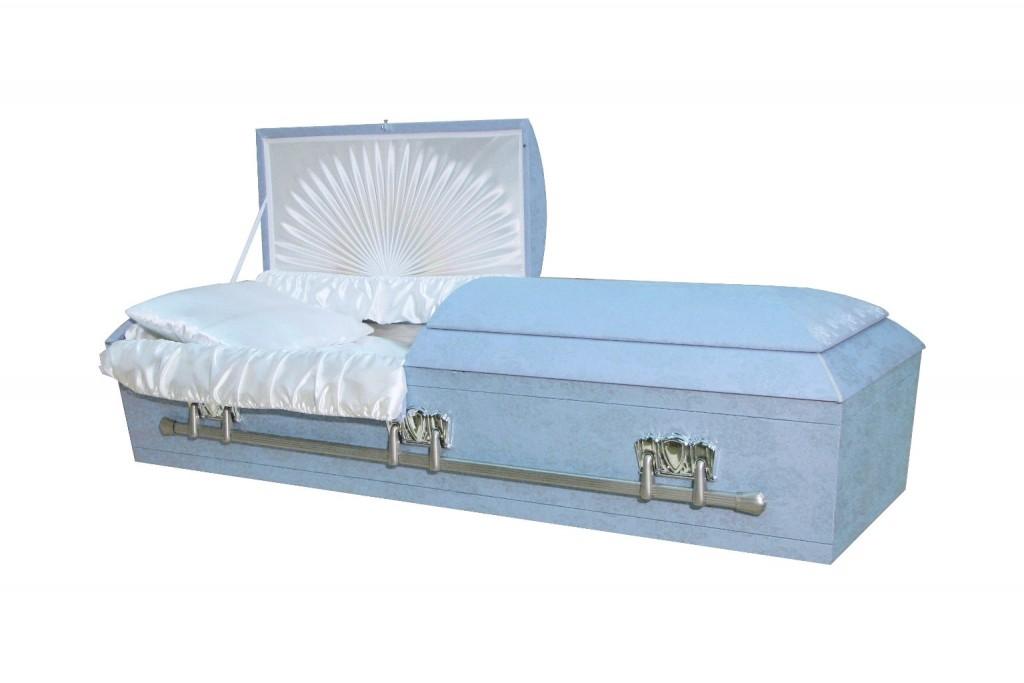 Cremation Langley