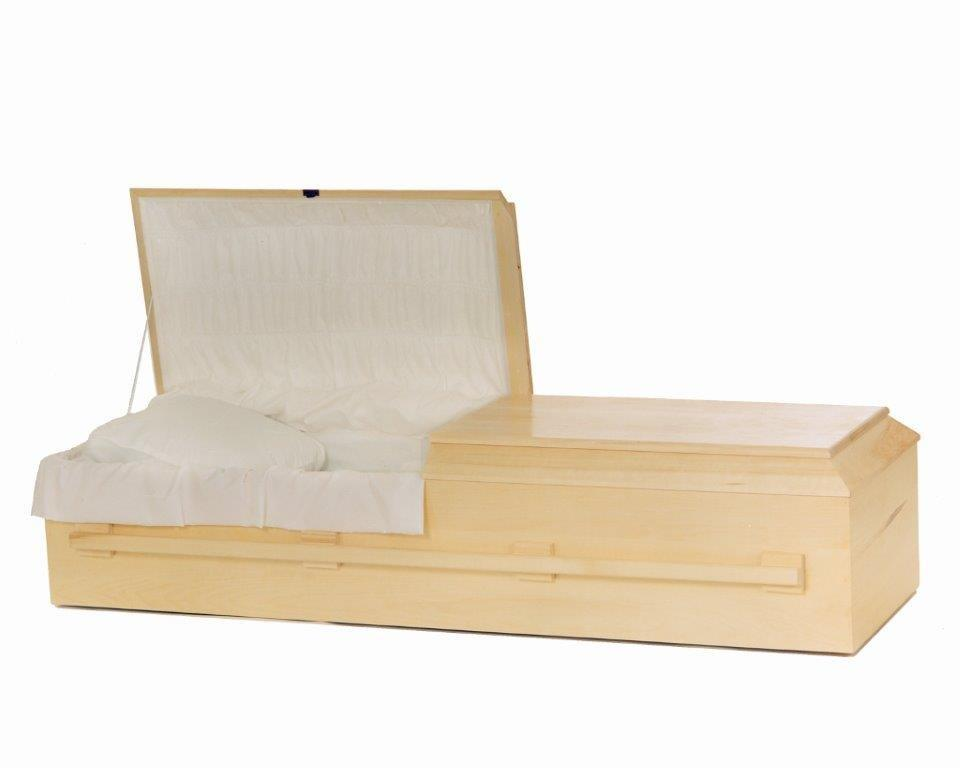 Burnaby Cremation