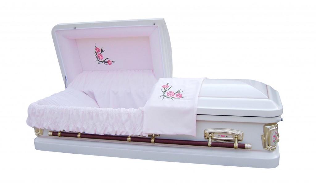 Langley Cremation