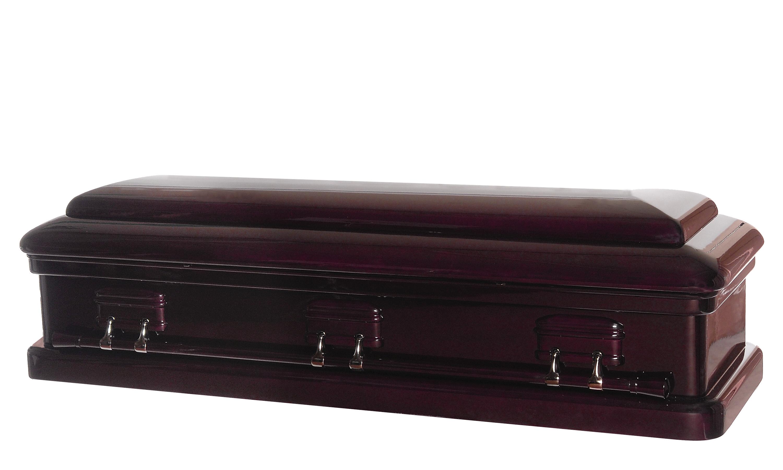 Coquitlam Cremation