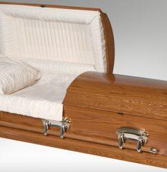 Cremation Coquitlam