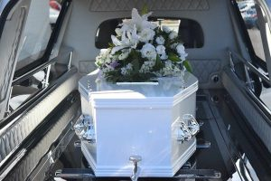 What Factors Determine the Cost of A Funeral? Blog Image