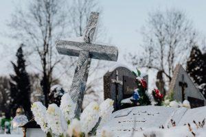 Vancouver cremation services