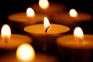 cremation services surrey bc